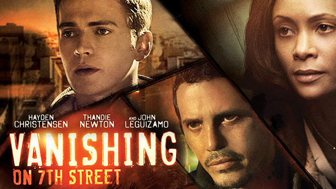 Vanishing-On-7th-St