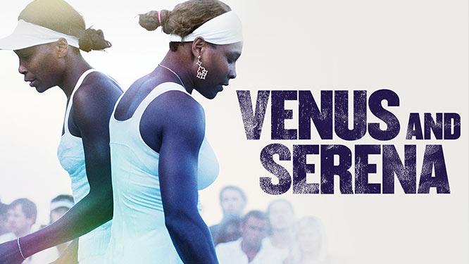 Venus-and-Serena