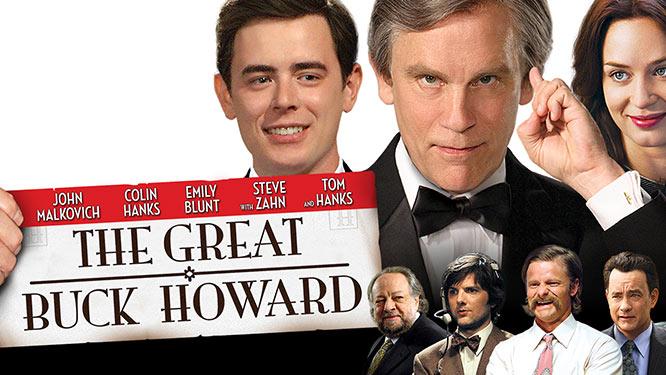 Great-Buck-Howard
